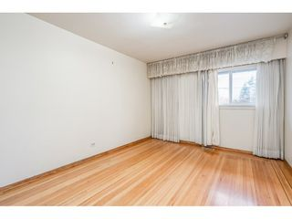 Photo 11: 8649 11TH Avenue in Burnaby: The Crest House for sale (Burnaby East)  : MLS®# R2541497