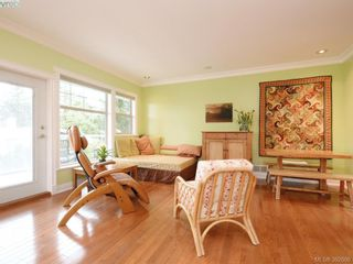 Photo 6: 1786 Barrie Rd in VICTORIA: SE Gordon Head House for sale (Saanich East)  : MLS®# 789236
