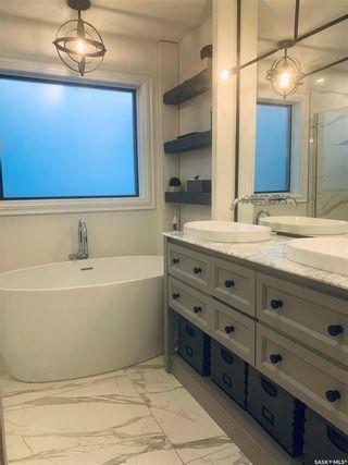 Photo 22: 2903 CRANBOURN Crescent in Regina: Windsor Park Residential for sale : MLS®# SK870848