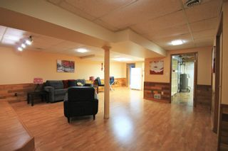 Photo 13: 136 Grassie Boulevard in Winnipeg: Residential for sale (3H)  : MLS®# 1927034