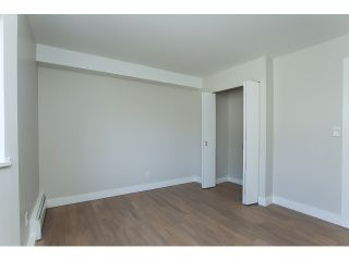 Photo 15: 3B 1568 West 12th ave in Vancouver: Fairview VW Condo for sale (Vancouver West)  : MLS®# R2000963