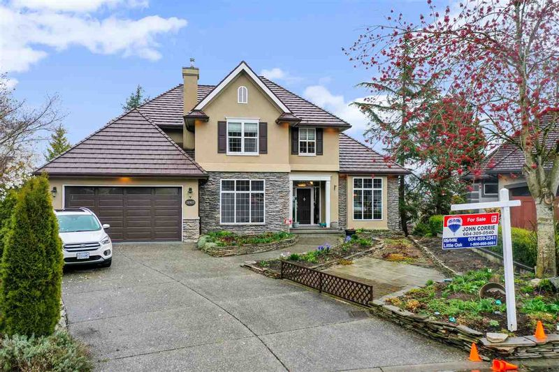 FEATURED LISTING: 35927 STONECROFT Crescent Abbotsford
