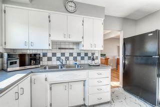 Photo 16: 218 9A Street NE in Calgary: Bridgeland/Riverside Detached for sale : MLS®# A1099421