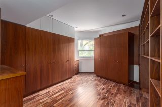 Photo 7: 1328 E 6TH Avenue in Vancouver: Grandview VE 1/2 Duplex for sale (Vancouver East)  : MLS®# R2116332