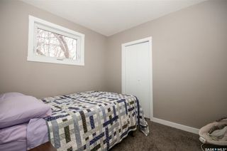 Photo 22: 705 Eberts Street in Indian Head: Residential for sale : MLS®# SK848663