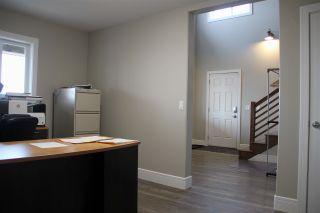 Photo 33: 14924 STODDART CREEK Road: Charlie Lake House for sale (Fort St. John (Zone 60))  : MLS®# R2480548