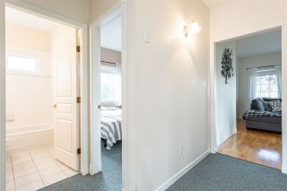 Photo 19: 6709 216 Street in Langley: Salmon River House for sale : MLS®# R2532682