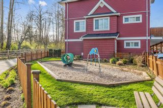 """Photo 21: 17 19128 65 Avenue in Surrey: Clayton Townhouse for sale in """"Brookside"""" (Cloverdale)  : MLS®# R2543768"""