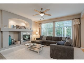 Photo 4: 6970 201A Street in Langley: Willoughby Heights House for sale : MLS®# R2528505