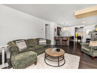Photo 16: 202 14955 VICTORIA Avenue: White Rock Condo for sale (South Surrey White Rock)  : MLS®# R2617011