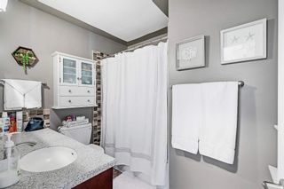 Photo 16: 7 Belleville Avenue: Spruce Grove House for sale : MLS®# E4249541