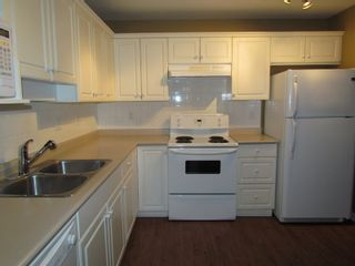 "Photo 5: #302 32075 GEORGE FERGUSON WY in ABBOTSFORD: Abbotsford West Condo for rent in ""ARBOUR COURT"" (Abbotsford)"