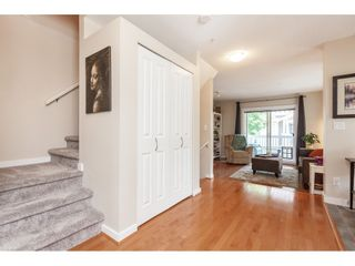 "Photo 21: 48 7179 201 Street in Langley: Willoughby Heights Townhouse for sale in ""The Denin"" : MLS®# R2494806"