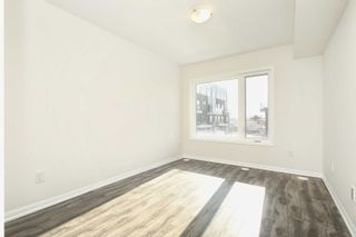 Photo 13: 223 1460 Whites Road in Pickering: Woodlands Condo for lease : MLS®# E4754958