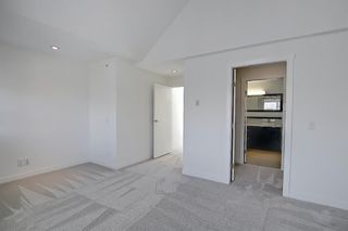 Photo 31: 202 1818 14A Street SW in Calgary: Bankview Row/Townhouse for sale : MLS®# A1100804