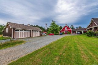 Photo 27: 3375 Piercy Rd in : CV Courtenay West House for sale (Comox Valley)  : MLS®# 850266