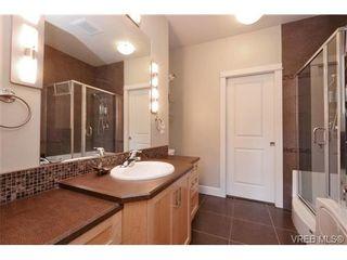 Photo 12: 405 3226 Jacklin Rd in VICTORIA: La Walfred Condo for sale (Langford)  : MLS®# 731505