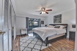 "Photo 23: 21331 DOUGLAS Avenue in Maple Ridge: West Central House for sale in ""West Maple Ridge"" : MLS®# R2576360"