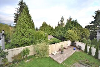 Photo 14: 983 CRYSTAL Court in Coquitlam: Ranch Park House for sale : MLS®# R2618180