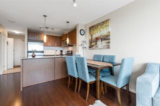 """Photo 6: 1003 9868 CAMERON Street in Burnaby: Sullivan Heights Condo for sale in """"SILHOUETTE"""" (Burnaby North)  : MLS®# R2623969"""