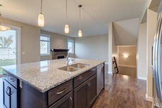 Photo 14: 15840 10 Avenue in Edmonton: Zone 56 House for sale : MLS®# E4263960