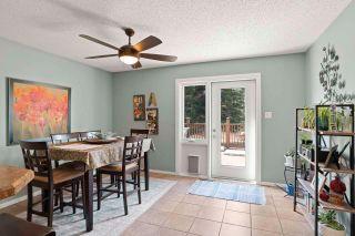 Photo 10: 63230 Rge Rd 430: Rural Bonnyville M.D. House for sale : MLS®# E4239185