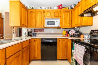 """Photo 17: 5530 HIGHROAD Crescent in Chilliwack: Promontory House for sale in """"PROMONTORY"""" (Sardis)  : MLS®# R2477701"""
