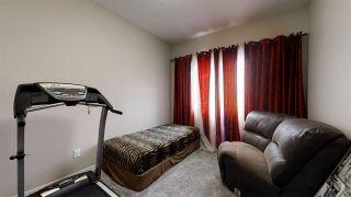 Photo 36: 2908 15 Avenue in Edmonton: Zone 30 House for sale : MLS®# E4235971