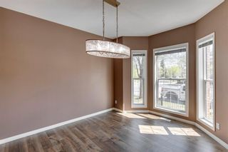 Photo 4: 28 Promenade Way SE in Calgary: McKenzie Towne Row/Townhouse for sale : MLS®# A1104454