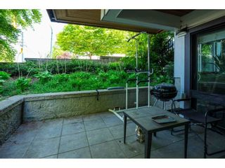 """Photo 4: 2 NANAIMO Street in Vancouver: Hastings Sunrise Townhouse for sale in """"Nanaimo West"""" (Vancouver East)  : MLS®# R2582479"""