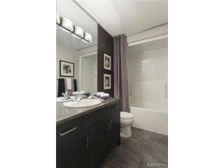 Photo 11: 133 Drew Street in Winnipeg: Residential for sale : MLS®# 1400512