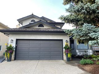 Photo 34: 24 Scenic Ridge Crescent NW in Calgary: Scenic Acres Residential for sale : MLS®# A1058811