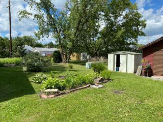 Photo 5: 5 Carl Street in Seven Sisters Falls: Whitemouth Residential for sale (R18)  : MLS®# 202101071