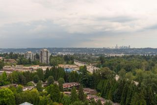 """Photo 18: 2201 9603 MANCHESTER Drive in Burnaby: Cariboo Condo for sale in """"STRATHMORE TOWERS"""" (Burnaby North)  : MLS®# R2608444"""