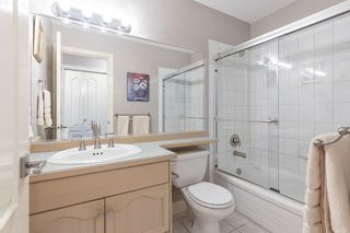 "Photo 27: 742 CAPITAL Court in Port Coquitlam: Citadel PQ House for sale in ""CITADEL HEIGHTS"" : MLS®# R2560780"