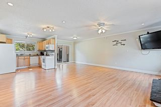 """Photo 3: 20572 43 Avenue in Langley: Brookswood Langley House for sale in """"BROOKSWOOD"""" : MLS®# R2624418"""