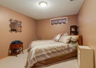 Photo 23: 54 Douglasview Circle SE in Calgary: Douglasdale/Glen Detached for sale : MLS®# A1139753