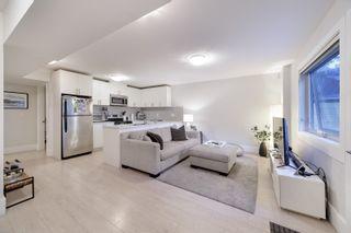 Photo 29: 517 GRANADA Crescent in North Vancouver: Upper Delbrook House for sale : MLS®# R2615057