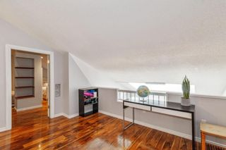 """Photo 14: 208 1169 EIGHTH Avenue in New Westminster: Moody Park Condo for sale in """"Fraser Garden"""" : MLS®# R2593967"""