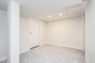 Photo 14: 737 Lipton Street in Winnipeg: West End House for sale (5C)  : MLS®# 202110577