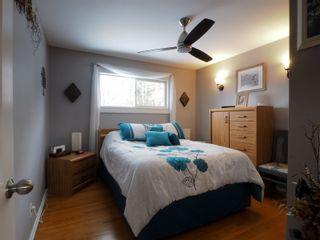 Photo 25: 10 Radisson Avenue in Portage la Prairie: House for sale : MLS®# 202103465
