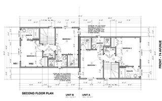Photo 2: 9352 107A Avenue in Edmonton: Zone 13 Vacant Lot for sale : MLS®# E4225857
