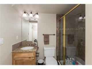 Photo 25: 1134 LAKE CHRISTINA Way SE in Calgary: Lake Bonavista House for sale : MLS®# C4051851