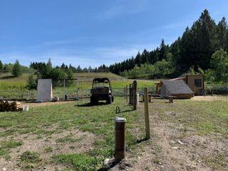 Photo 34: For Sale: 17 Burmis Mountain Estates, Rural Pincher Creek No. 9, M.D. of, T0K 0C0 - A1141426