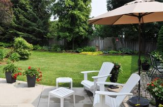 Photo 41: 273 HARTSON Close in London: North O Residential for sale (North)  : MLS®# 40074359