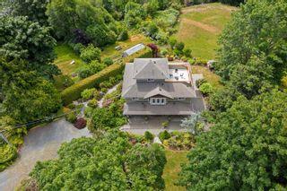 Photo 17: 2217 Ayum Rd in : Sk Saseenos House for sale (Sooke)  : MLS®# 878491