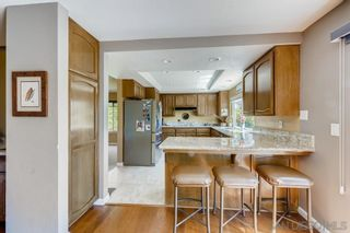 Photo 5: EL CAJON House for sale : 4 bedrooms : 2159 Flying Hills Lane