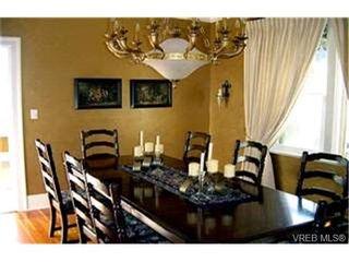 Photo 3:  in VICTORIA: SE Cedar Hill House for sale (Saanich East)  : MLS®# 386731