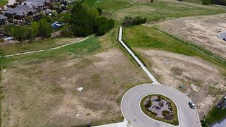 Photo 9: 96 PINNACLE Crest: Rural Sturgeon County Rural Land/Vacant Lot for sale : MLS®# E4246002