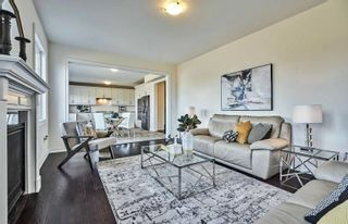 Photo 15: 11 Whitehand Drive in Clarington: Newcastle House (2-Storey) for sale : MLS®# E5169146